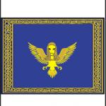 Phatchick- Harpy banner