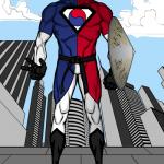 SK-Man-2