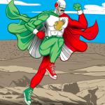 Skybandit-CapitanInmigrante