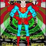 Skybandit-Megadude