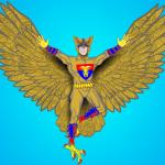 Skybandit-MoldovanEagle