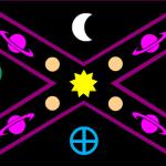 Skybandit-UERflag