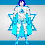 Skybandit-Zionman