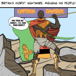TheShookman-CaptainZambia