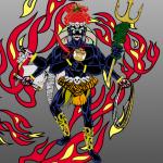 Thundersong-AvatarMahakala