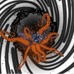 Thundersong-PortalDweller