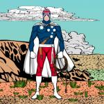 Thundersong-Uluru