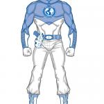 Vampyrist-Peacekeeper