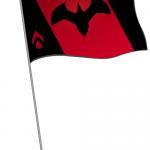 Vampyrist-Xandyran-flag