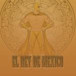 Vectorman316-ElReyDeMexico