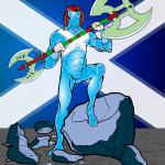 Webpulp-Saltire-Scotland