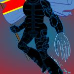 Xenowolf-SwaziHawk