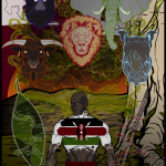 Zforce-KenyaSpirit