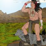 Zforce-NativeLand