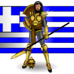 ams-ATHENA-Greece