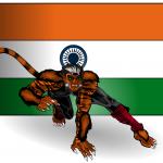 ams-BENGAL-TIGER-India