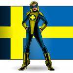 ams-BOMBSHELL-Sweden