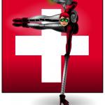 ams-GADGET-Switzerland