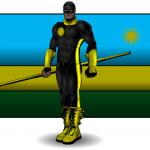 ams-POLESTAR-Rwanda