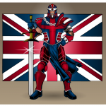 ams-RICHARD-the-BRAVE-Great-Britain