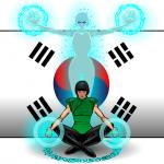 ams-SOUL-South-Korea