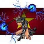 ams-TINH-Vietnam