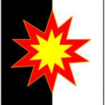 atomicpunk-cheron1
