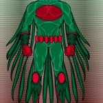 captain_bangladesh_by_malfar-d56sek8