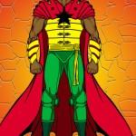 captain_ghana_by_malfar-d56sevn