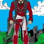 captainsealand