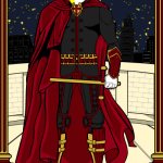 cardinal_rule_by_frevoli-d56qz9a