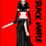 djuby-blackmaple