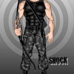 djuby-shock