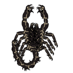 hand_scorpion_by_prowlerknight-d592w67