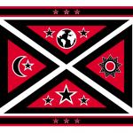 jack-derpflag