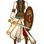 jack-femalearmenianwarrior