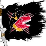 kytflag