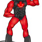 myro-canadian_shield