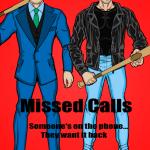 myro-missed_calls