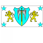 prowler_flag_by_prowlerknight-d57dd4x