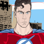 super_barbario