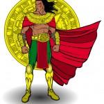 sutter_kaine-aztecan