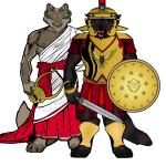 thatlynsonsofwolf