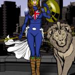 watsonbradshaw-britania