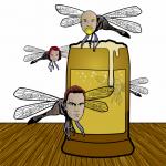 webpulp_barbarflies