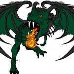 HK-Dragon-1