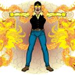 Kaldath-Arson
