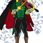 MarquisSamedi-Sparkman
