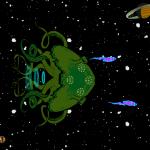 MrVampire-AlienShip