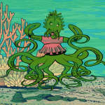 MrVampire-SeaDoll